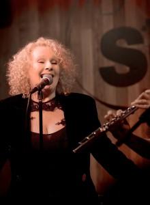 Patricia Clark Concert2013 128 shocron yes